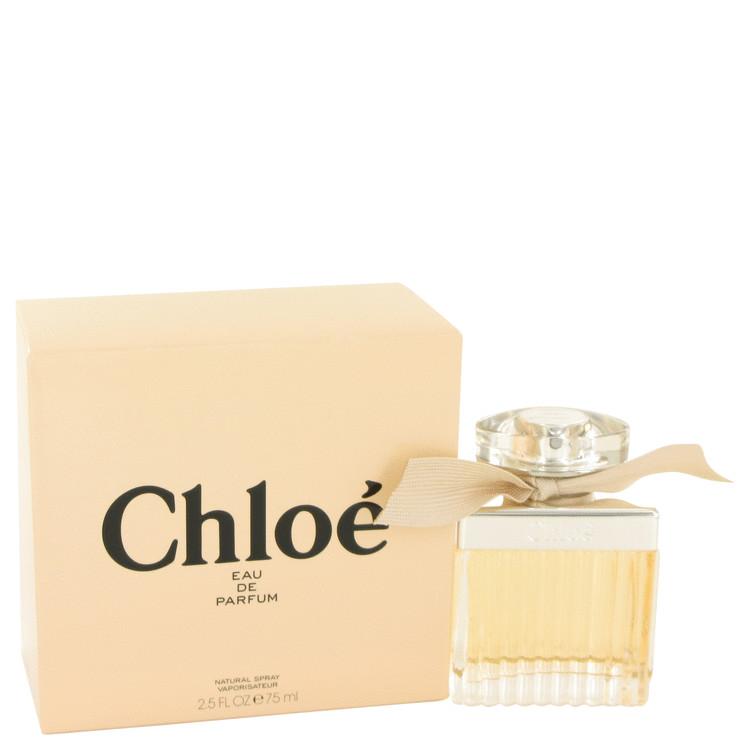 Dejlig Chloe Eau de Perfume – Tops perfume outlet ZJ-11